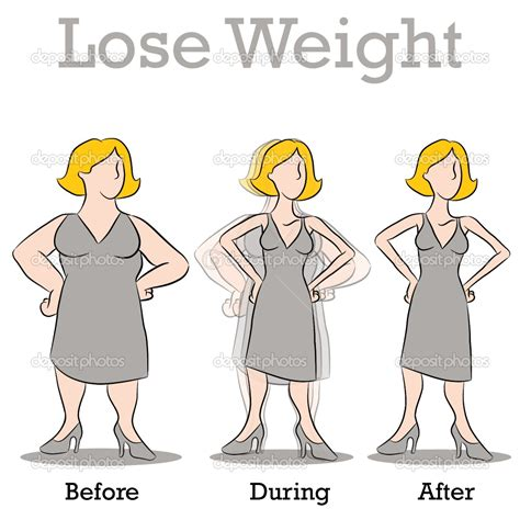 quick weight loss tricks picture 3