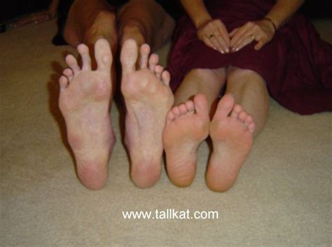 compare long soles picture 6