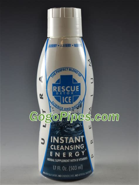 instant detox system picture 3