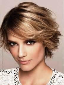 short hair cuts photos picture 17