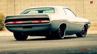 dodge muscle cars picture 15