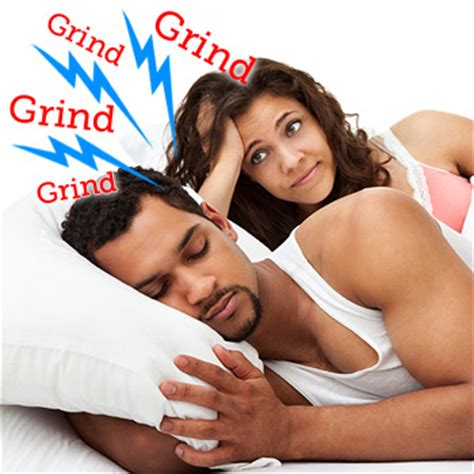 why do people grind their h while sleeping picture 2