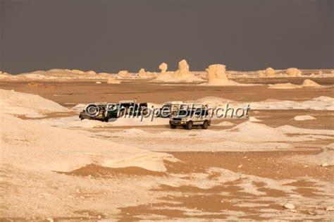 desert picture 10