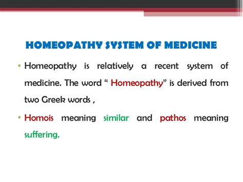 web md herpes homeopathy picture 7