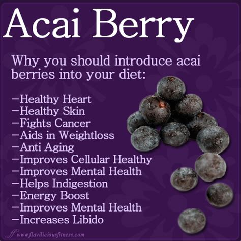 acai berry weight loss picture 7