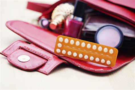contraceptive pills na pampataba picture 6
