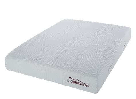 consumer reports sleep aid mattress picture 3