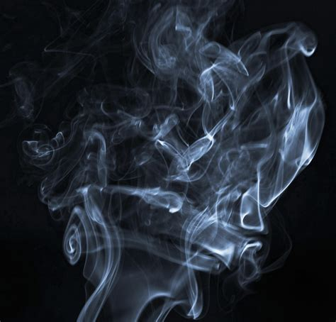 pictures smoke picture 7