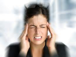 can low thyroid cause dizziness and light head feelings picture 7
