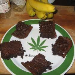 weed food medicine picture 10