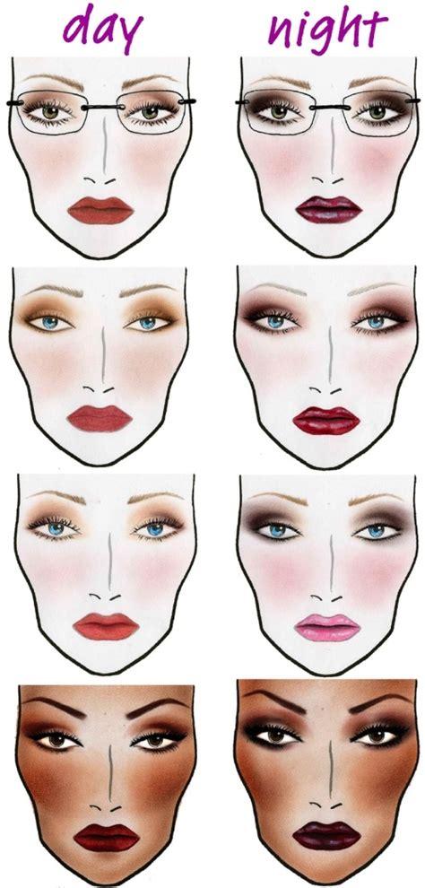 care of skin pore picture 18