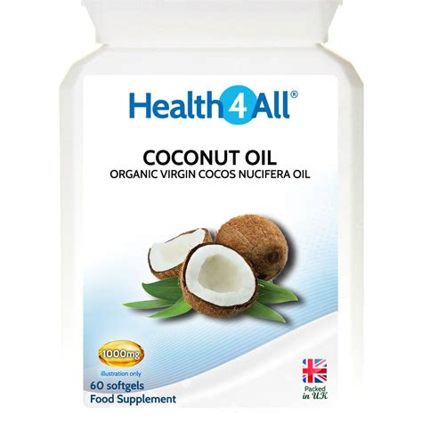 weight loss oil supplement picture 10