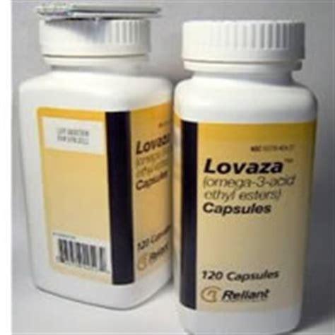 lovaza risks picture 1