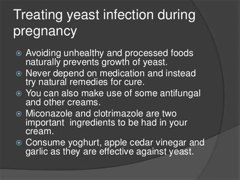 yeast infection during pregnancy picture 10
