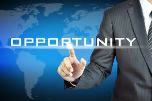 businessopportunity picture 2