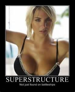 large male breast stories picture 15