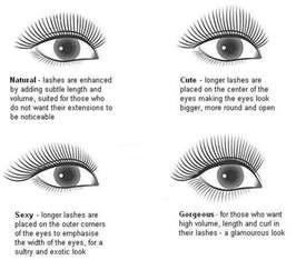eyelash growth serum 2014 picture 14