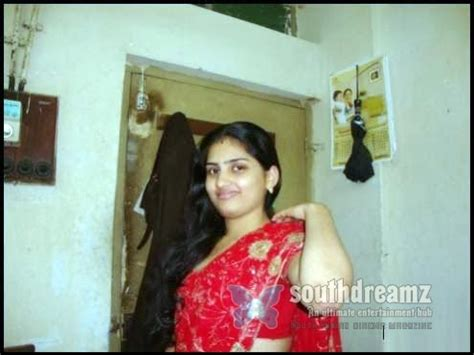 sex store hinde moom or gurup picture 10