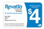 revatio savings card picture 7