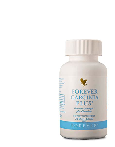 forever garcinia plus tablets picture 6