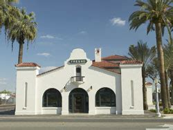 area agency on aging madera california picture 1
