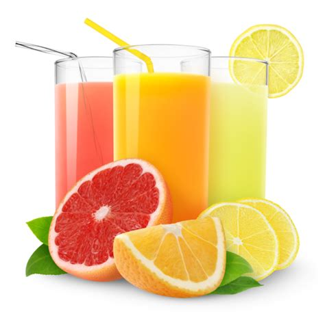 weight loss juicing fasts picture 3