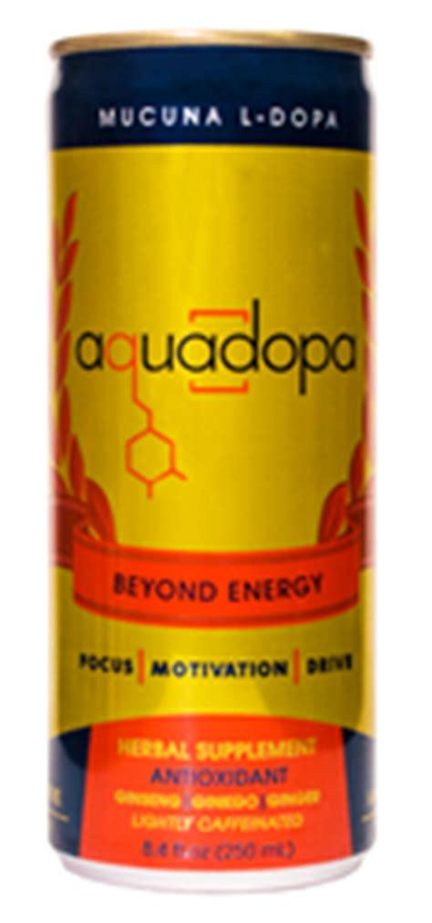 dopamine supplements avlibale in pakistan picture 5