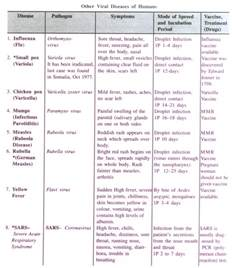 names of bacterial diseases picture 5