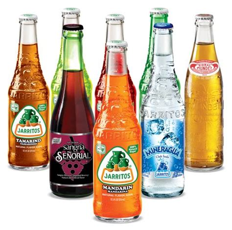 carbonated water and diet picture 14
