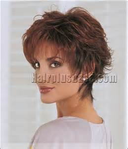 cheapest human hair picture 3