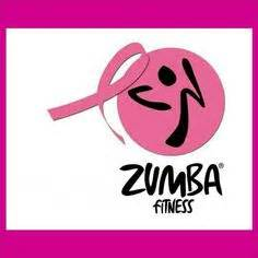 zumba for tight breast mp 4 picture 15