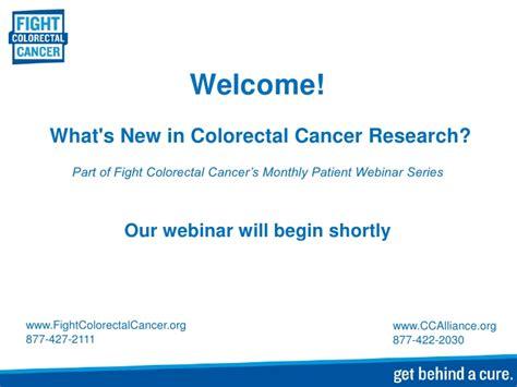 colon cancer research picture 9