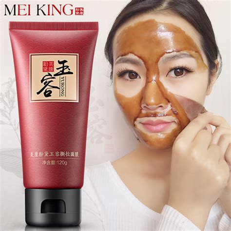 acne mask treatments picture 6