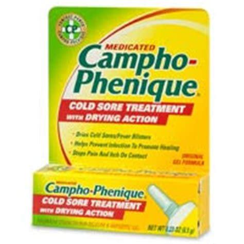 campho phenique boils picture 3