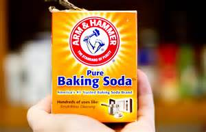 baking soda hair build up picture 1