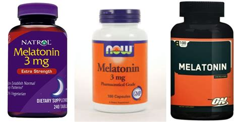 can melatonin be taken with hydroxycut picture 8