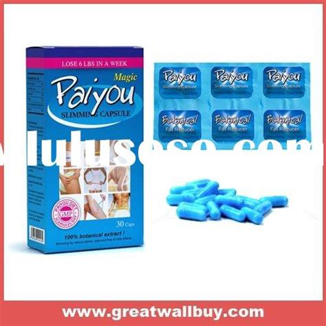 redoxfat slimming capsule price picture 10