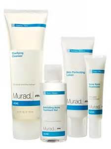 murad acne treatmen picture 17