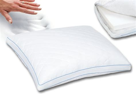 sleep innovations pillow picture 10