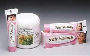 melas fairness lotion cost in india picture 4