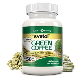 pure green coffee safe picture 1