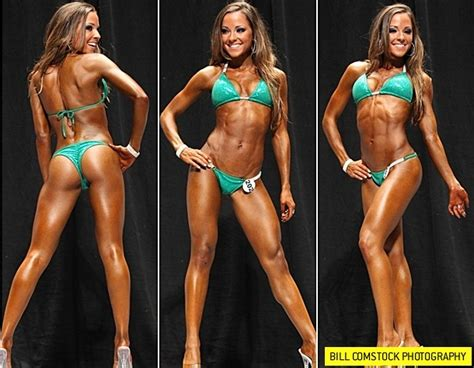 weight loss contests picture 10