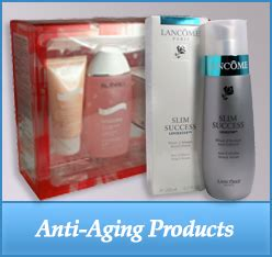 anti-aging products affiliate program picture 5