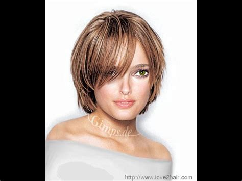fine hair hairstyles pictures picture 2
