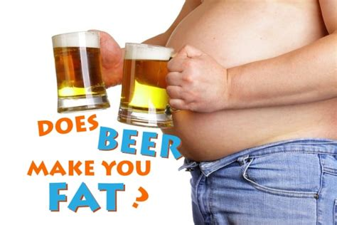 is beer high in cholesterol picture 17