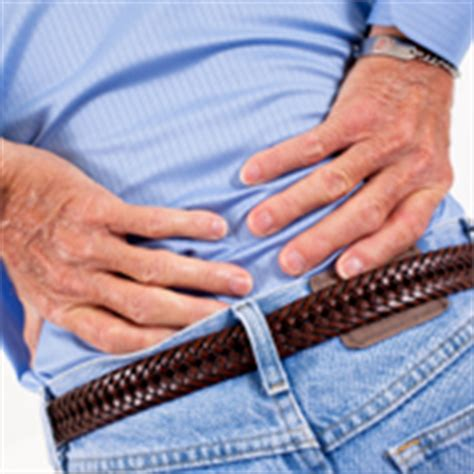 what are the symptom of colon cancer in picture 6