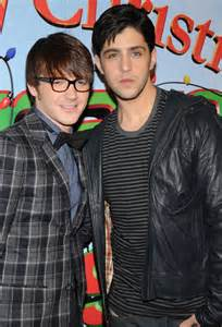 josh peck weight loss picture 10