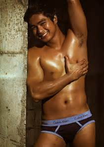 the pinoy hunk and ejaculation picture 3