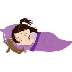 scene sleeping woman picture 15