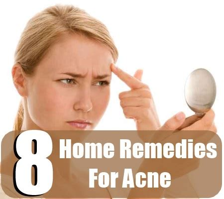 at home acne treaatment picture 14